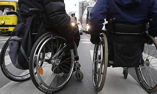 Vorstoss: Ungehindertes St.Gallen auf Kurs?